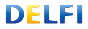 DELFI-logo-01